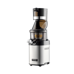 extracteur de jus kuvings cs600