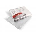Kuvings premium C9500 rouge