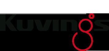 voir les produits Kuvings - 38 produits